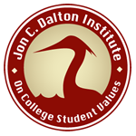 Dalton Institute Logo